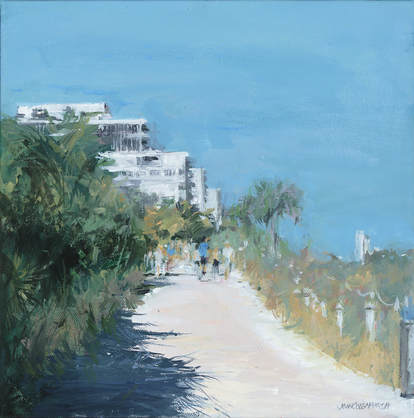 Home - Painting miami